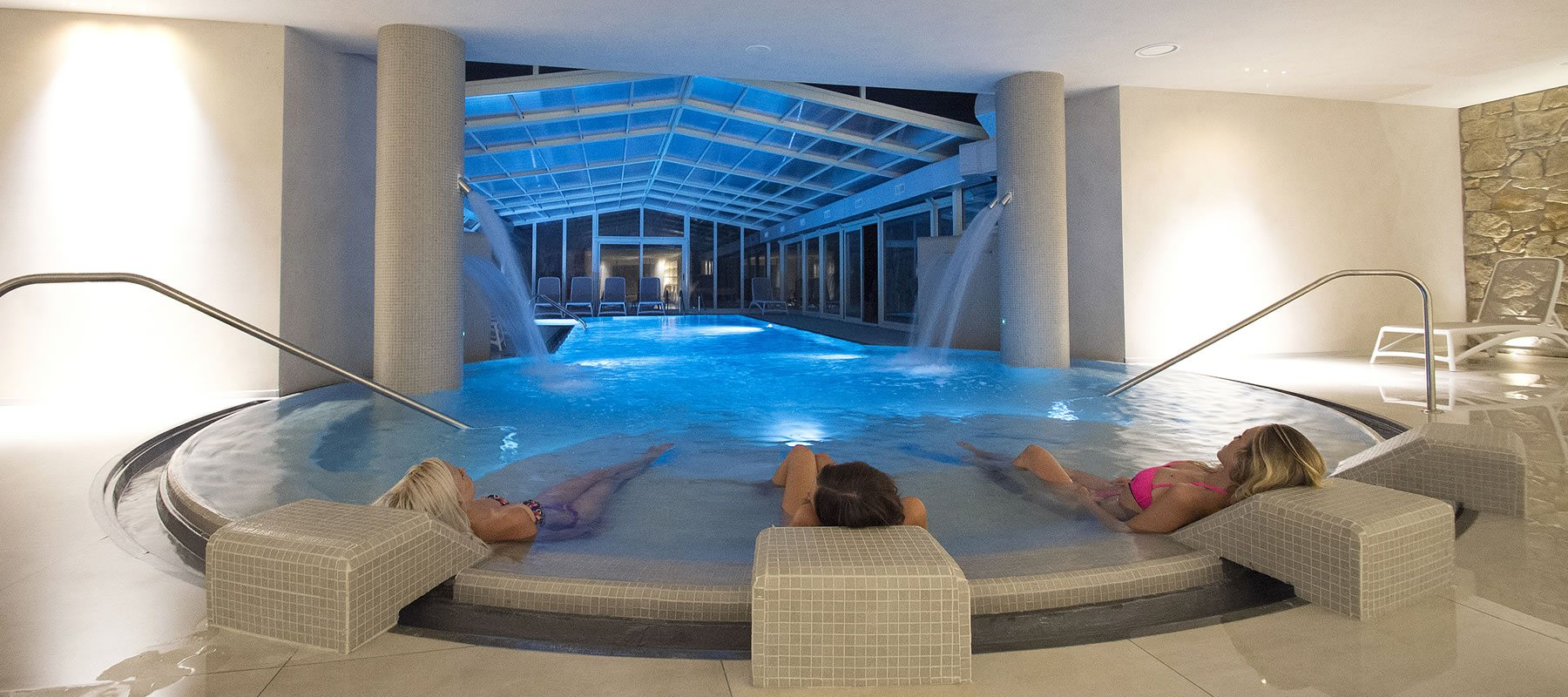 https://passeiosnatoscana.com/wp-content/uploads/2017/05/hotel-i-piastroni-maremma-toscana-centro-benessere.jpg