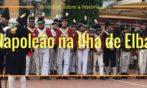 Itinerário sobre a história de Napoleão na Ilha de Elba