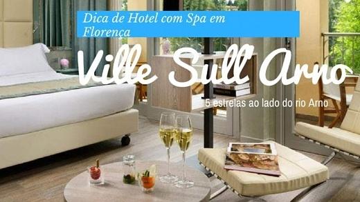 hotel 2 1024x407 520x293