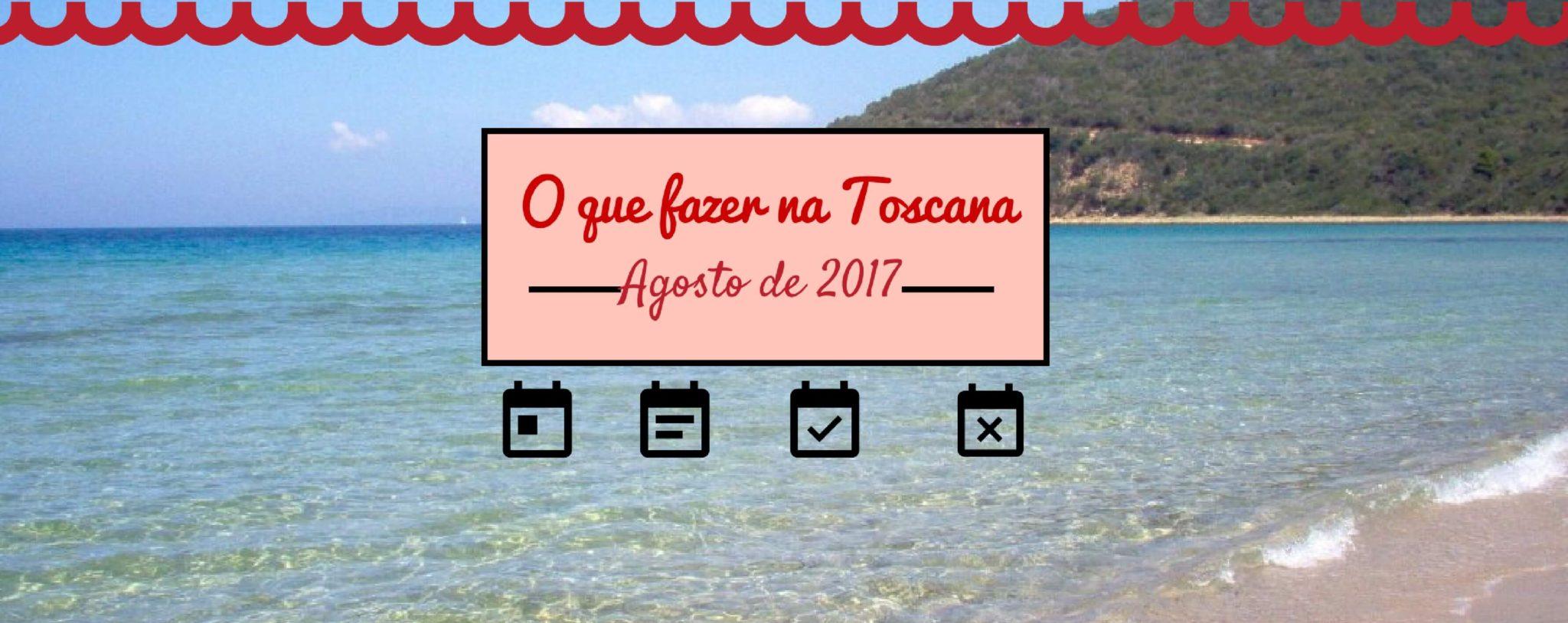 Calendário de eventos em agosto na Toscana 8df617ef0925b