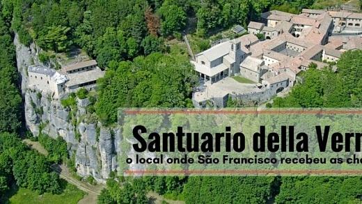 Uma outra Toscana 2 1 1024x406 520x293