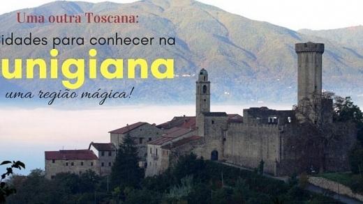 Uma outra Toscana 2 1024x406 520x293