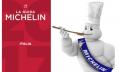 Guia Michelin Itália 2019: os restaurantes estrelados da Toscana