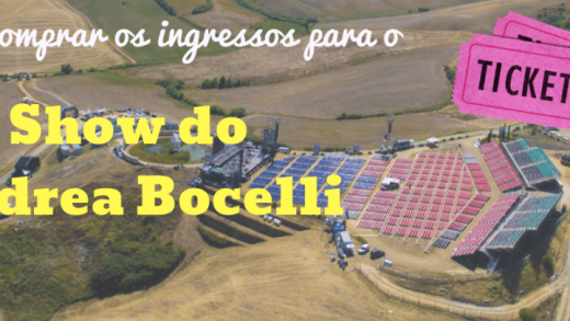 ingressos para Teatro de silenzio andrea bocellli 1024x407 520x293