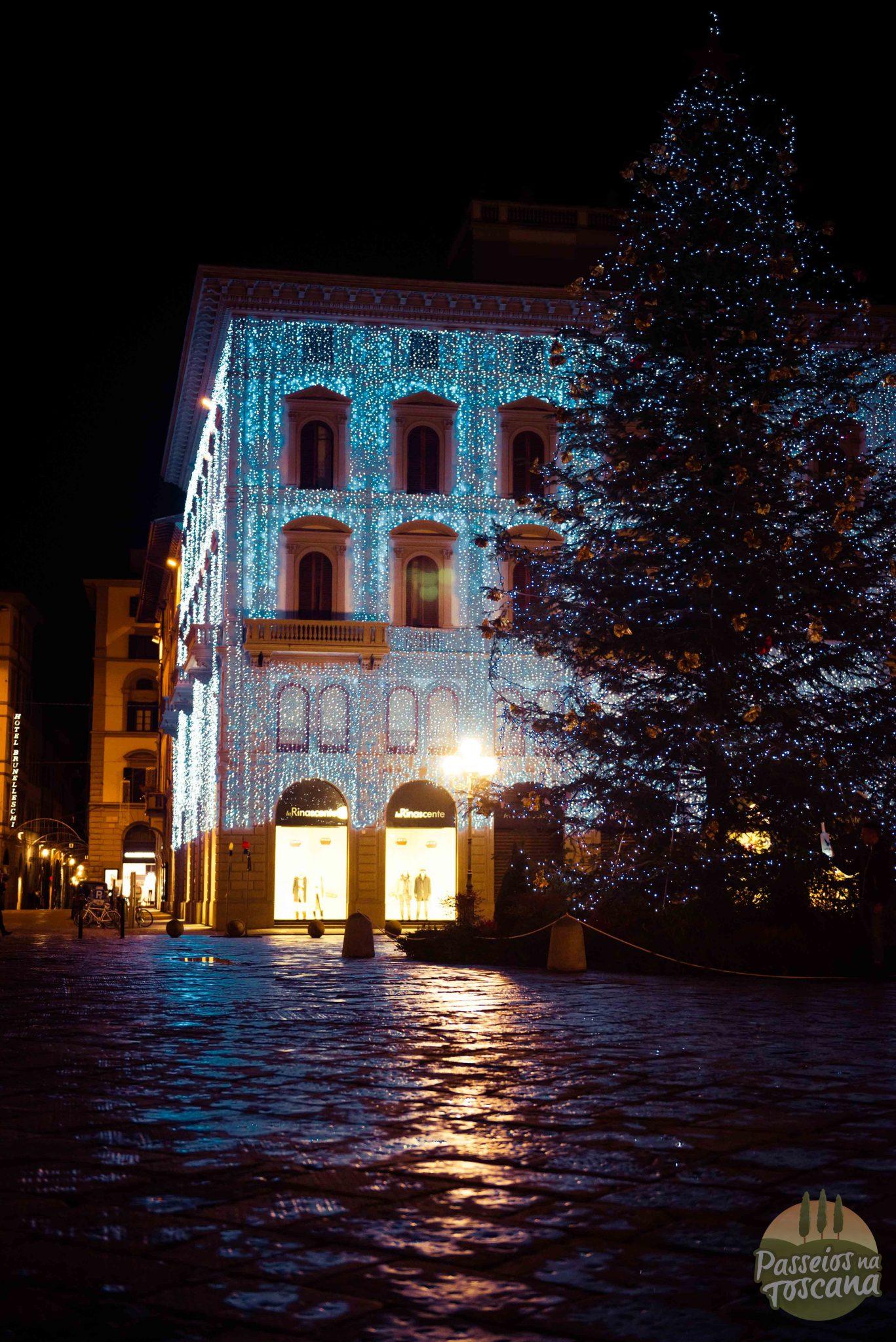 fotos de florenc a iluminada 1 684x1024