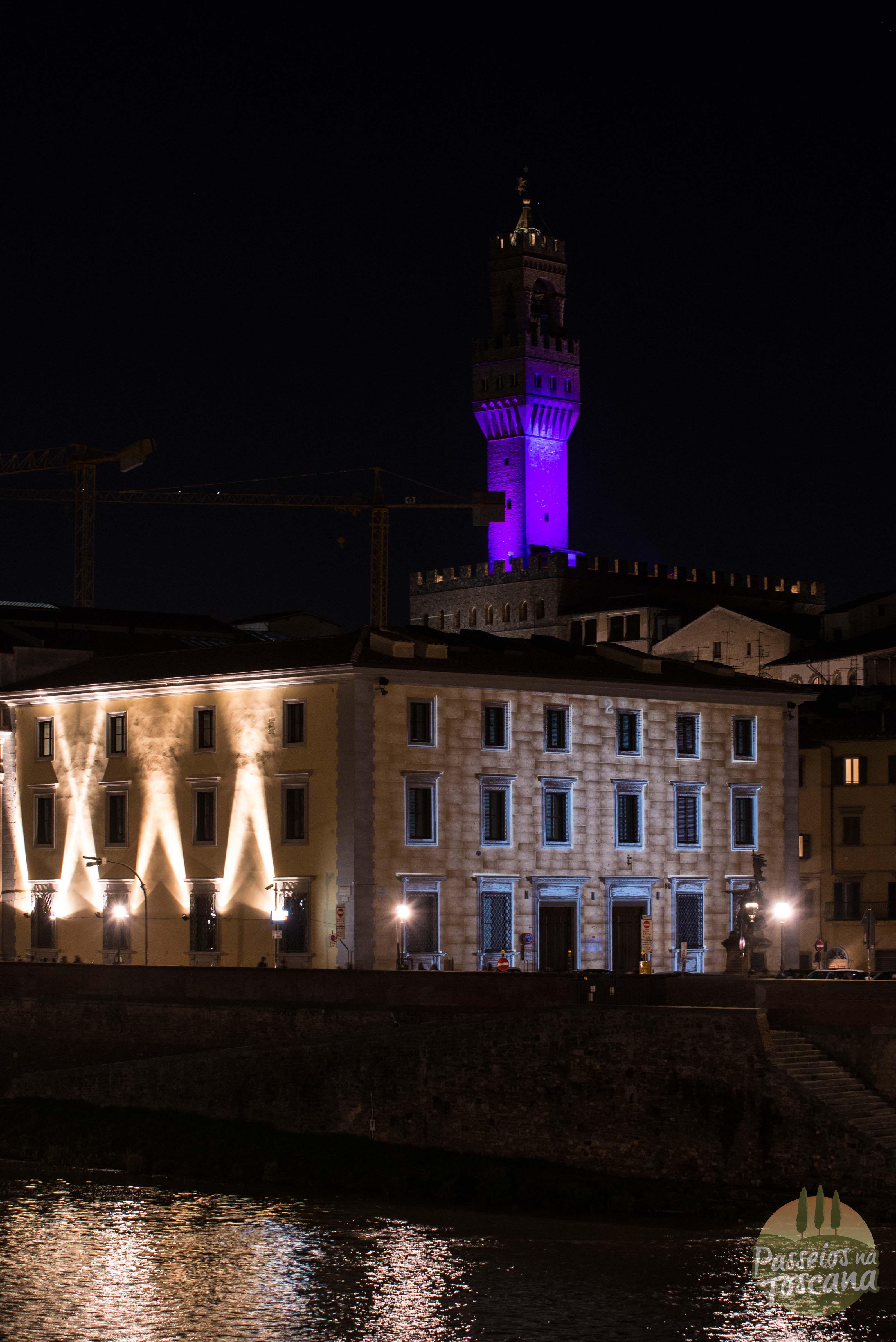 fotos de florenc a iluminada 12 684x1024