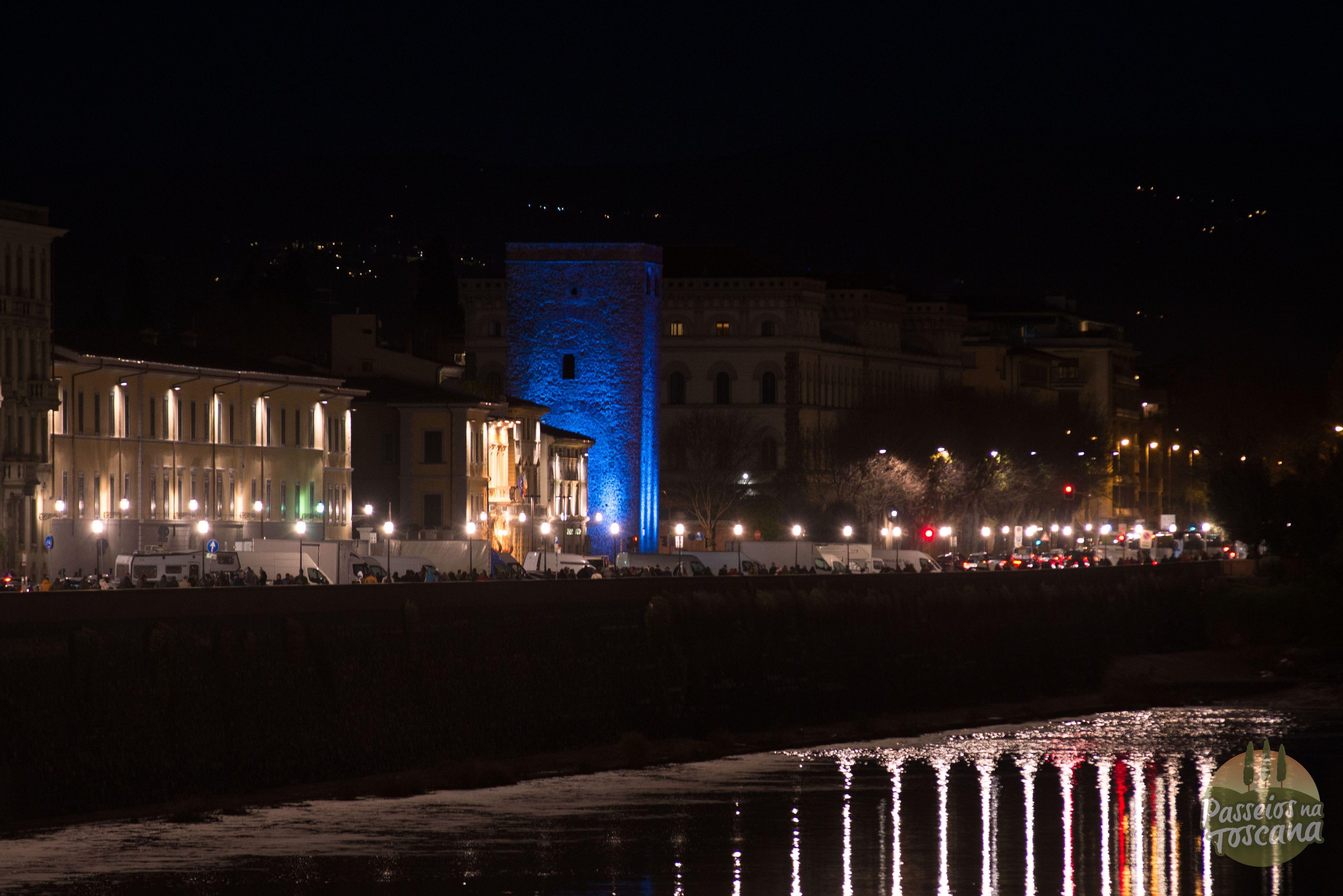 fotos de florenc a iluminada 13 1024x684