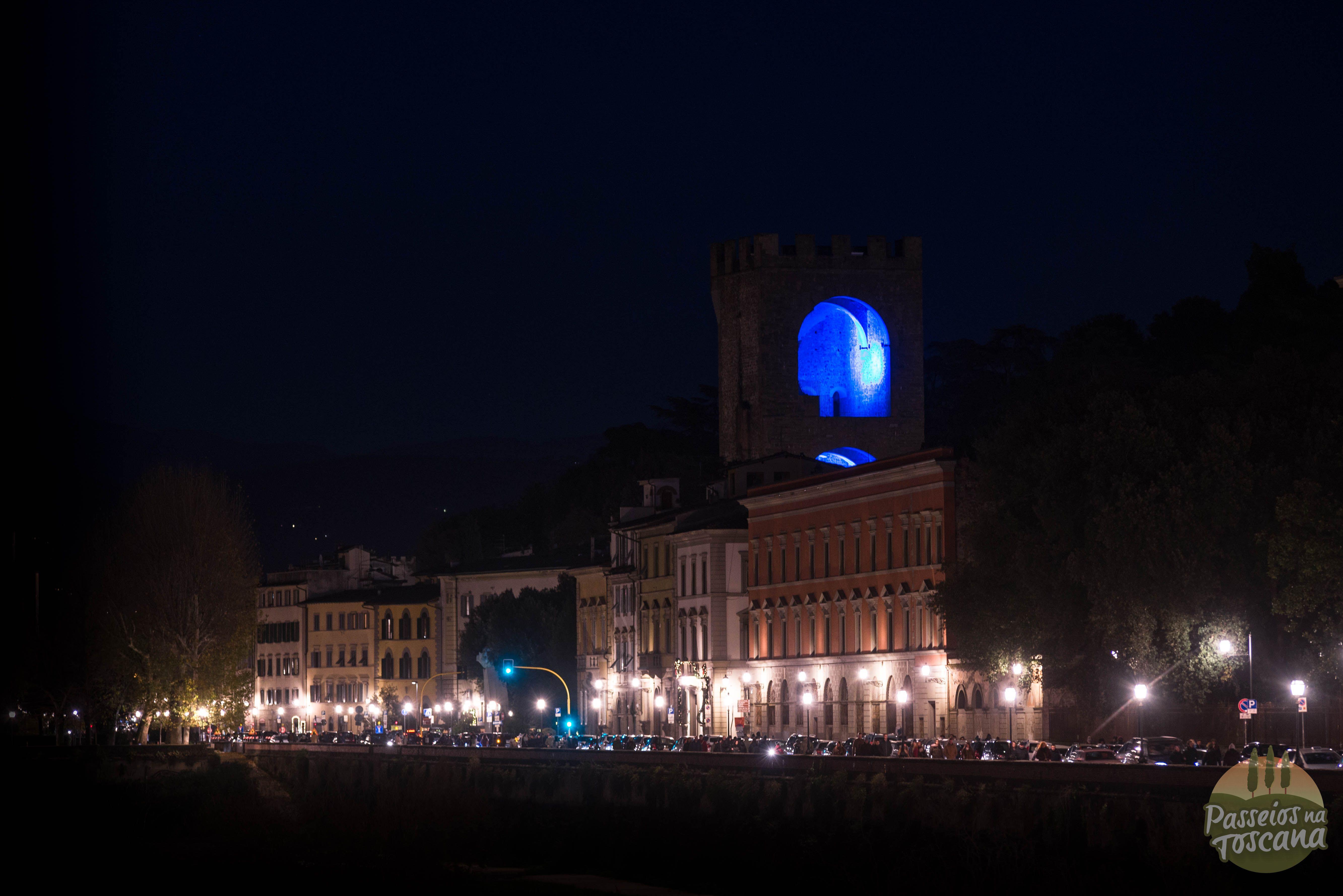 fotos de florenc a iluminada 14 1024x684