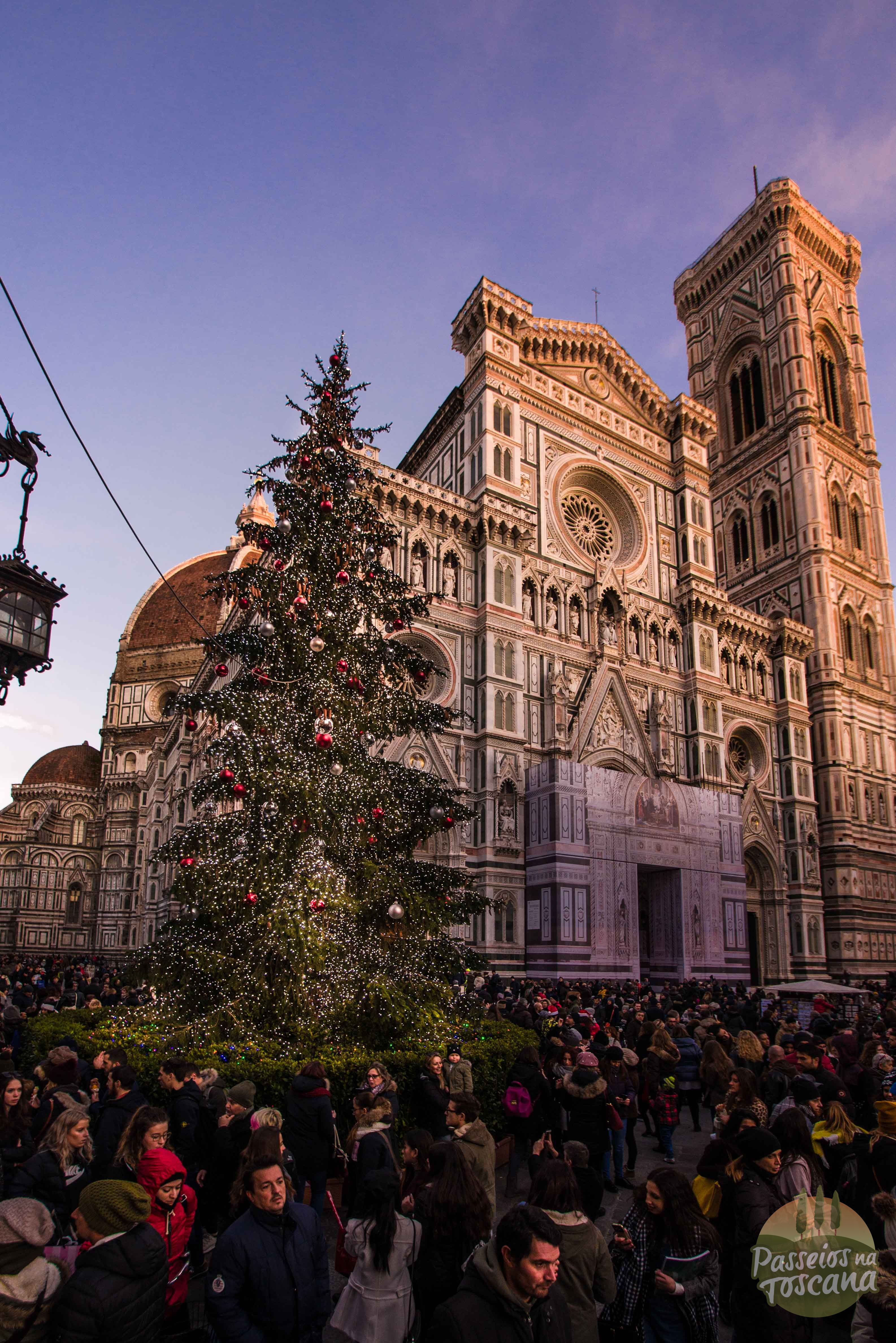 O que abre e o que fecha nas festas de fim de ano na Toscana 573661472a14f