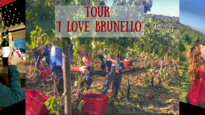 Tour I Love Brunello 1024x406 400x225