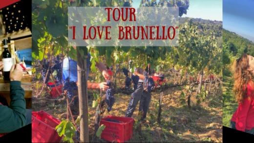 Tour I Love Brunello 1024x406 520x293