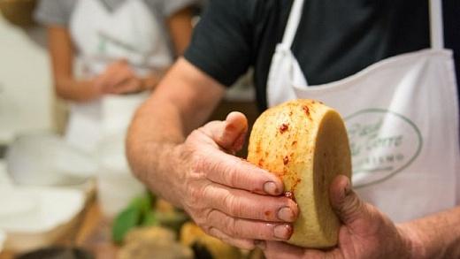 aula de queijos cortona 520x293