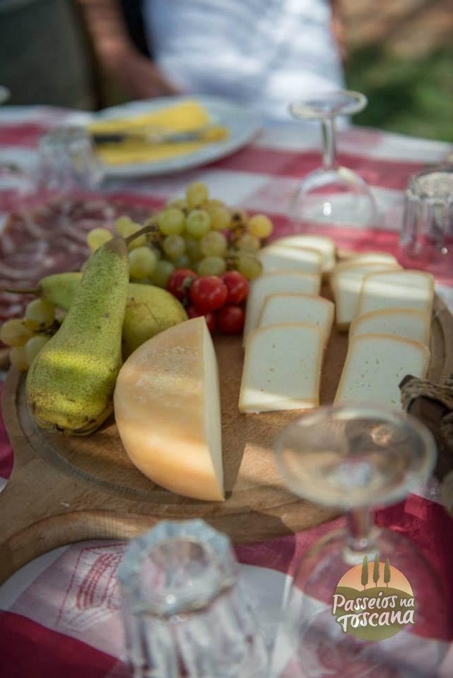 aula de queijos cortona 4 200x300
