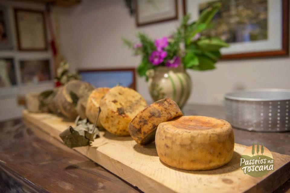aula de queijos cortona 9 300x200