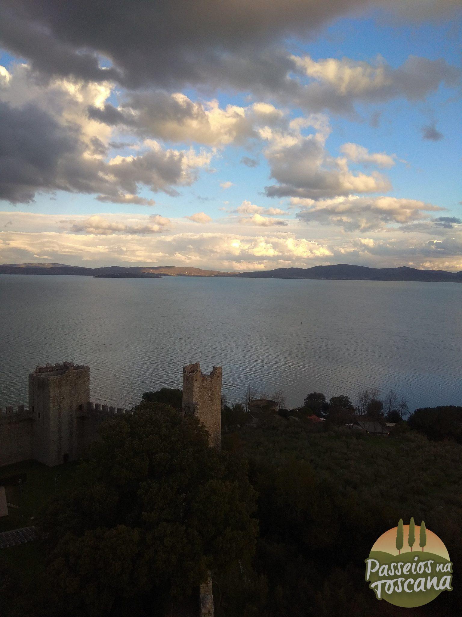 tour entre toscana e umbria cortona e lago trasimeno 1 768x1024