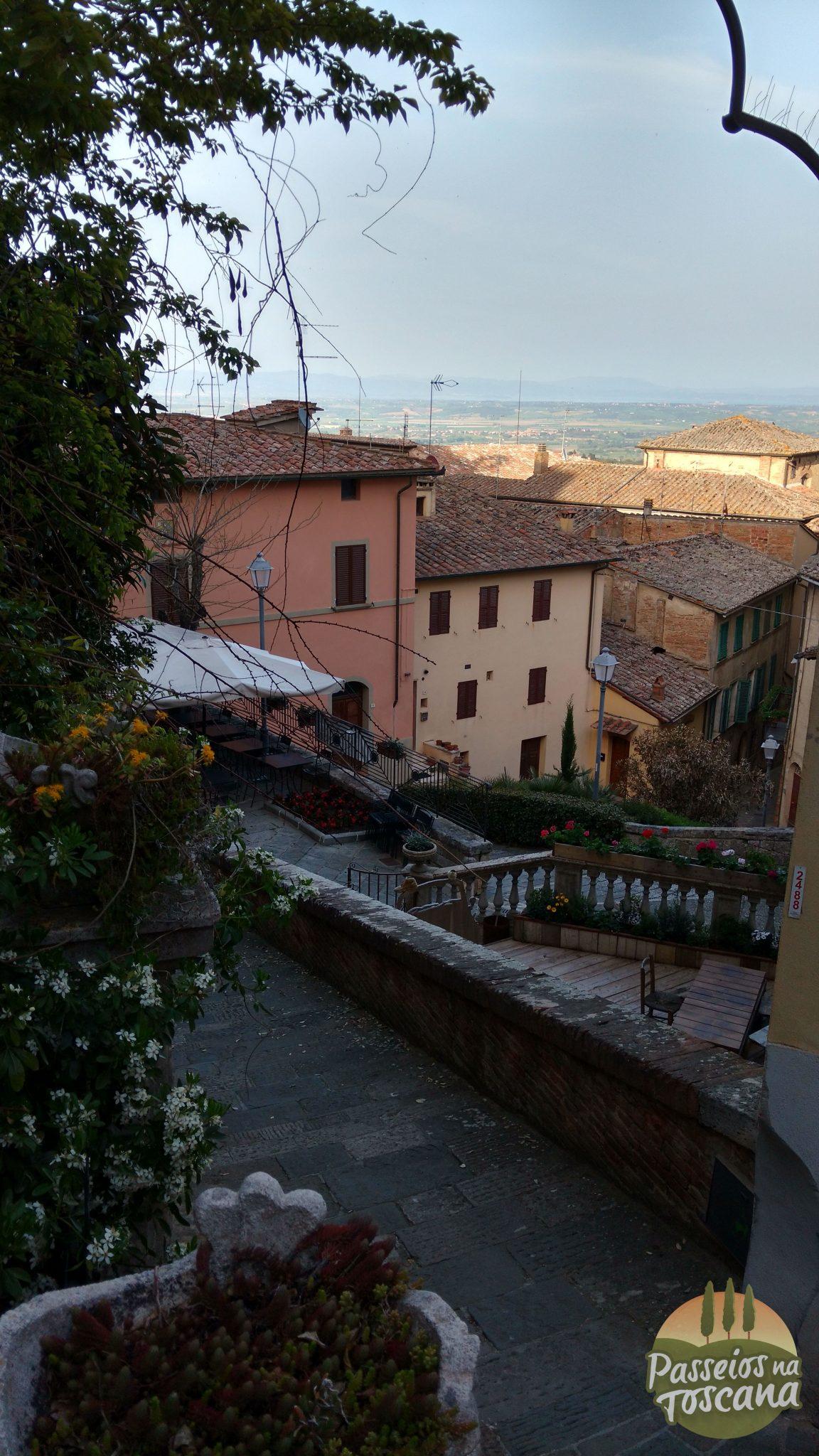 tour montalcino brunello 3 576x1024