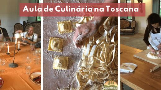 aula de culinaria na toscana 1024x407 520x293