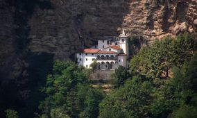 Tour pela Garfagnana – Barga, Bagno di Lucca e Castelnuovo Garfagnana