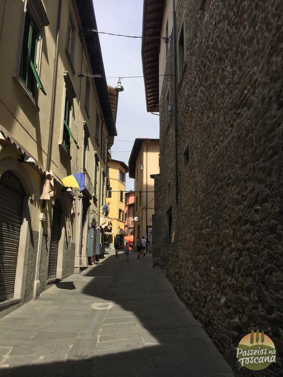Garfagnana lucca 14 225x300