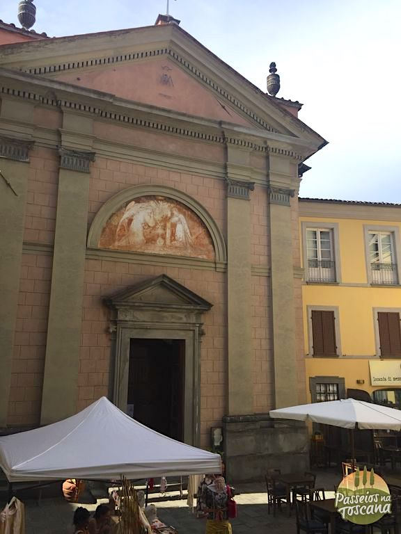 Garfagnana lucca 5 1 225x300