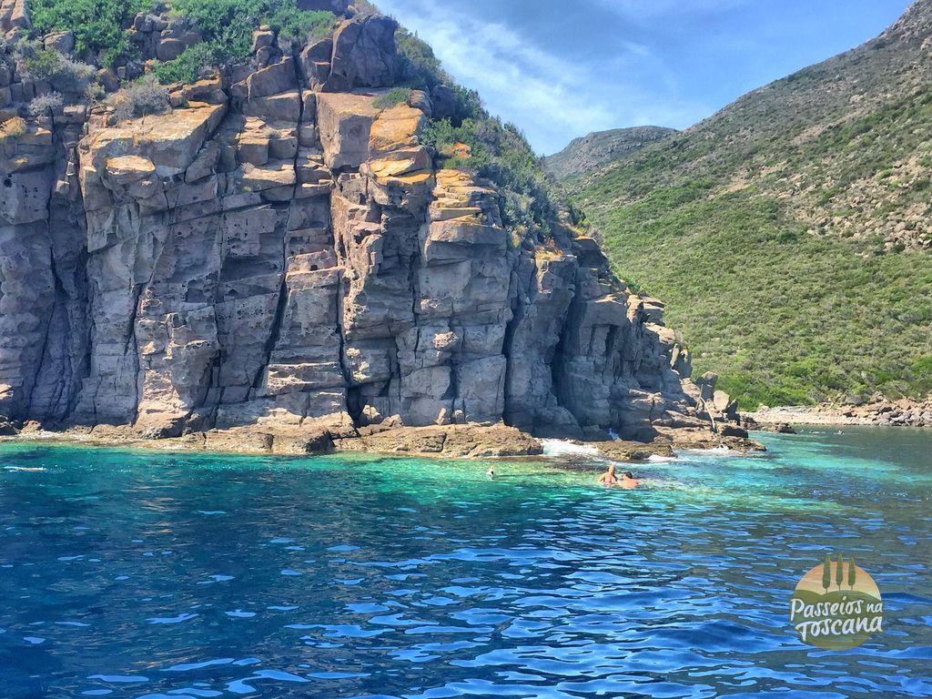 Ilha de Capraia 19 300x225