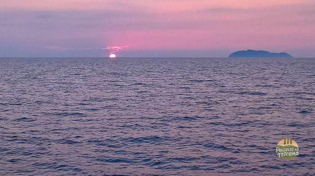 Ilha de Capraia 49 300x168