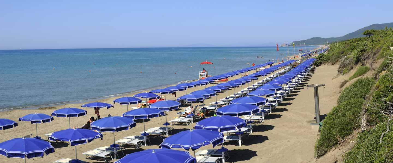 Spiaggia riva del sole 1024x427