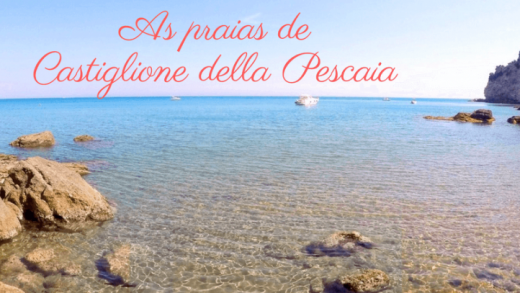 praias de castiglione della pescaia 2 1024x407 520x293