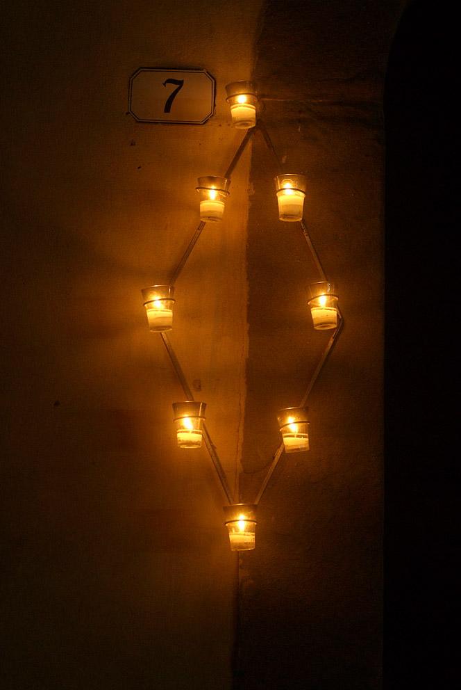 luminara lucca 5 201x300
