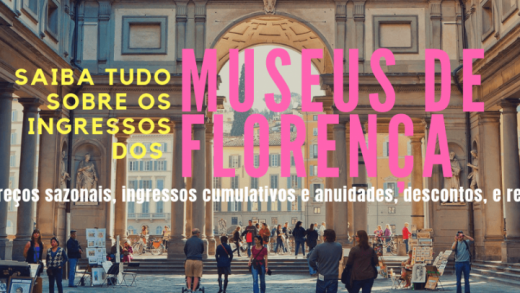 museus de floren a regras museus 1024x406 520x293