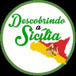 Descobrindo a Sicilia 125x125