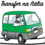 transfer na Italia 125x125